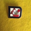 Authentic Jduck Nephew Red Luewy?  D 40th Anniversary Pin $4.99