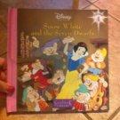 Disney Princess Snow White & The Seven Dwarfs Volume 4 $4.99