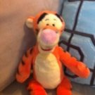 Winnie The Poohs Tigger Plush Stuffed Animal 10""