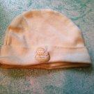 Cutie Pie Newborn Baby Yellow Unisex Little Duckie Hat Duck $4.99