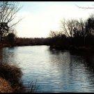Nashua River II - 8x10