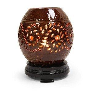 Ceramic Electric Oil Warmer