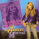 Hannah Montana Fleece Blanket