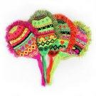 Novelty Mohawk Hats