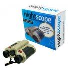 Night scope Binoculars