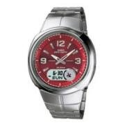 Casio Waveceptor Watch