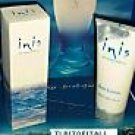 INIS BODY LOTION