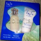 INIS GIFT SET BODY LOTION/COLOGNE SPRAY GIFT SET