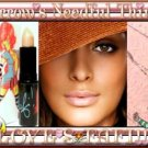 MAC Cosmetics Lipstick ~ Not So Innocent ~ Limited Edition ~ Fafi Collection