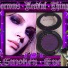 MAC Eye Shadow ~ Fertile ~  Discontinued ~ Strange Hybrid