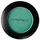 MAC Frost Eye Shadow ~ Gulf Stream ~ Discontinued ~ Cool Heat