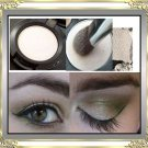 MAC Satin Eye Shadow ~ Mylar