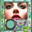 MAC Matte² Eye Shadow ~ Newly Minted