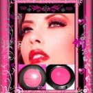 MAC Eye Shadow ~ Passionate ~ LE NocturnElle Collection