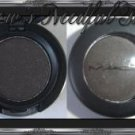MAC Eye Shadow ~ Suspicion ~ Discontinued NocturnElle Collection