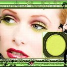 MAC Satin Eye Shadow ~ Overgrown ~ Discontinued ~ Culturebloom Collection