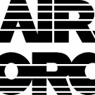 MILITARY DECAL AIR FORCE VINYL DECAL STICKER