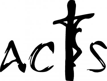 Acts Missions Vinyl Decal Sticker on us navy bird