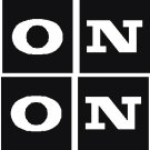 "honda set of 2 vinyl decal stickers 9"" wide"
