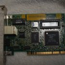3Com Fast Etherlink XL PCI 10/100 Base-TX ethernet adapter 3c905-tx