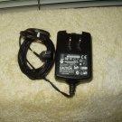motorola DCH4-050MV-0301  charger adapter power converter