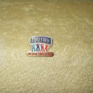 together we make a difference pin by positive promotions