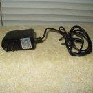 ac to dc power converter 100-240 volt input 9 volt dc output ekey ekk-005-090za