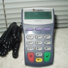 verifone pinpad 1000se with phone line connect cable