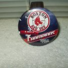 boston red sox 2004 american leaugue champions pinback