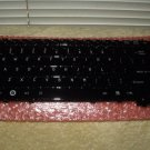 Toshiba M305D-S4830 Laptop Keyboard MP-06863US-9204 No Signs Of Use