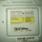 CD-RW DVD-ROM Drive TS-H492C/DELH Toshiba Samsung out of dell desktop
