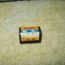1 roll of kodak advantix 400 color film 25 exp ix 240