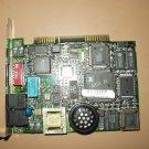 modem fax card 14.4 kbps Gateway 2000 Telepath us robotics 0266