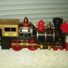 kids connection toy train set unused #1862 train engine