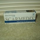 scarmedix scar medix by skin solutions scar reducer lotion