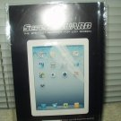 screenguard  for lcd screen military grade for ipad 2 / 3 & 4