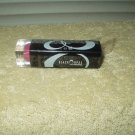 black opal color splurge luxe cream lipstick french pink kf5 sealed .12 oz