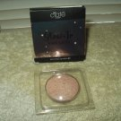 ciate london glow-to moondust highlighter .052 oz # mblh002 sample size