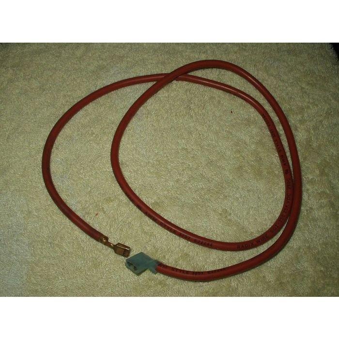 suburban water heater spark control cable #231462 for SWDA, SW6DEA & SW4DEA 1ea per order