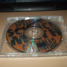 spelling science math grammar learning compact disc ms dos systems vintage