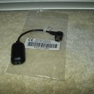 SYN1505A 2.5MM Headset Adapter OEM Motorola Brand