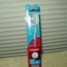 colgate slimsoft toothbrush deep clean extra soft 17x slimmer tip bristles
