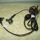 motorola # syn0896b earpiece headset for cell phones