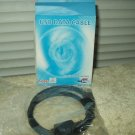 Sanyo Scp-4900 usb data cable sealed new unused by mobile accessories