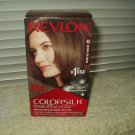 revlon colorsilk permanent hair color #40 permanent medium ash brown