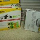 memorex optifix pro refill kit for et devices