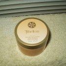 avon timeless perfumed skin softener 5oz container