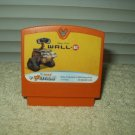 DISNEY/PIXAR VSMILE VMOTION  WALL E ELEMENTS CARTRIDGE ONLY # 80-084080