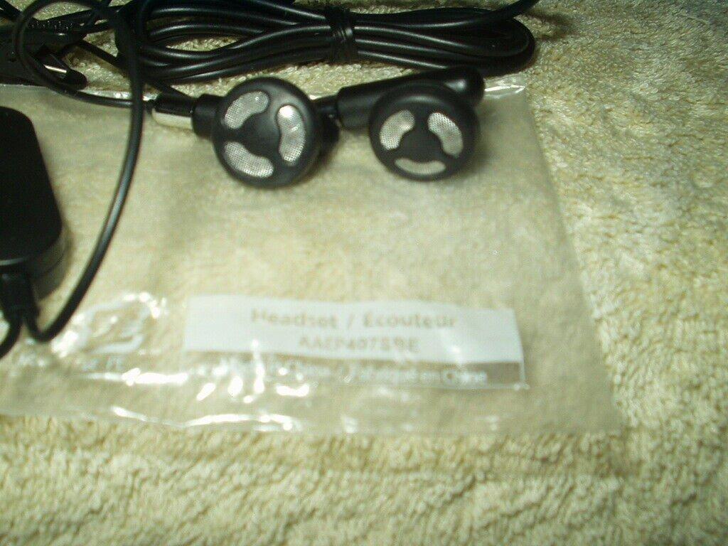 samsung oem headset # aaep407sbe