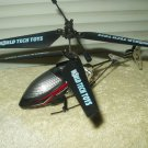 world tech toys complete helicopter